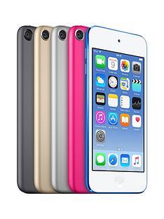 apple-ipod-touchnbsp128gbnbsp--blue