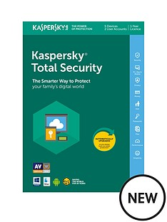 kaspersky-kaspersky-total-security-2018-5-devices-1-year