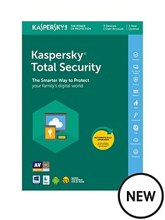 kaspersky-kaspersky-total-security-2018-3-devices-1-year