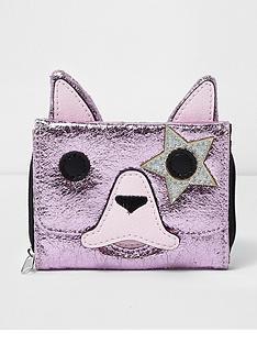 river-island-girls-star-dog-purse