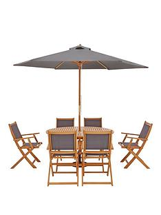 roma-8-piece-dining-set