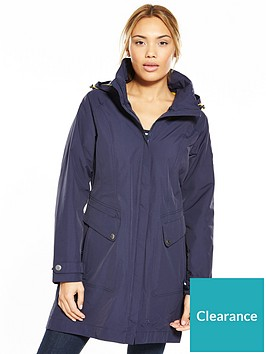 trespass-rainy-day-waterproof-longline-parka-navy