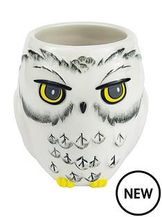 harry-potter-hedwig-3d-mug