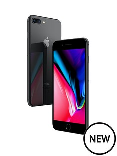 apple-iphonenbsp8-plus-64gb-space-grey