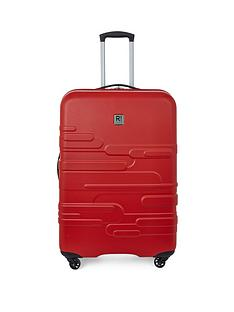 revelation-by-antler-amalfi-4-wheel-large-case