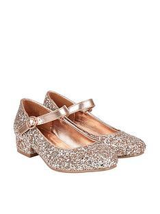 monsoon-mixed-glitter-jive-shoe