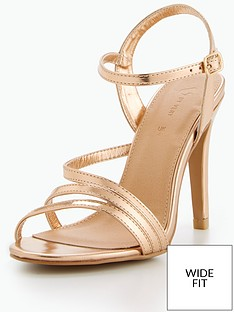 v-by-very-tiana-wide-fit-strappy-sandal-rose-gold