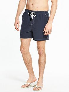 v-by-very-navy-swim-short