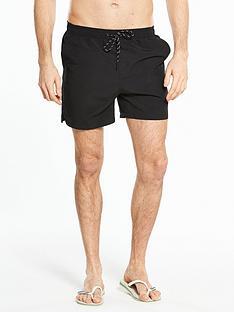 v-by-very-black-swim-short