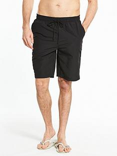 v-by-very-longer-length-swim-short-blacknbsp