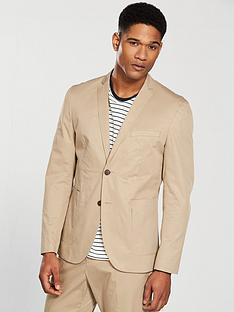 selected-homme-niles-suit-blazer-stonenbsp
