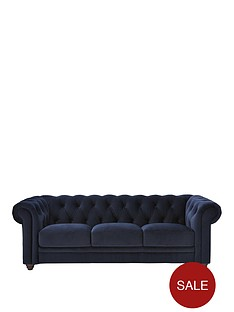 laurence-llewelyn-bowen-cheltenham-3-seater-fabric-sofa