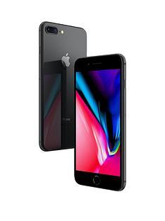 apple-iphonenbsp8-plus-256gbnbsp--space-grey