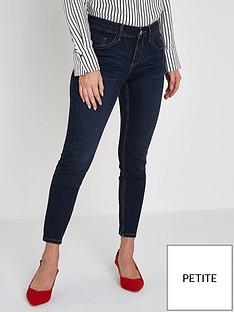 ri-petite-amelie-jeans--dark-blue
