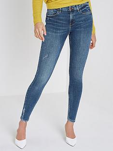river-island-amelie-jeans--mid-tint