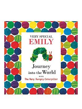 signature-gifts-personalised-the-hungry-caterpillar-book
