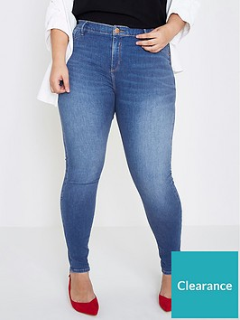 ri-plus-buzzy-blue-molly-jeans
