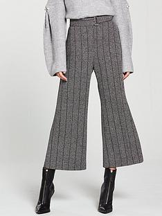 river-island-herringbone-trousers