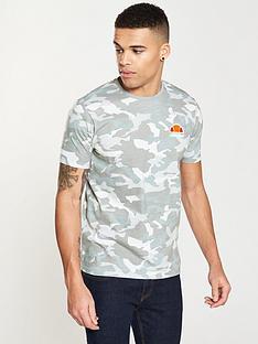 ellesse-caneletto-t-shirt