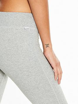 The Cheapest For Sale Converse Core Legging Reflective Converse Wordmark Low Cost New Styles For Sale EjJtYlE