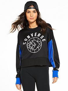 converse-street-sport-cropped-crew