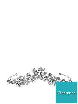 jon-richard-alan-hannah-botanical-crystal-tiara