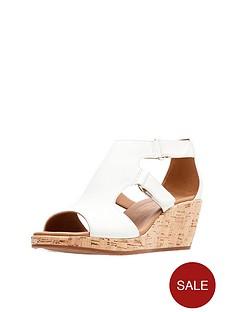 clarks-un-plaza-strap-gladiator-wedge-sandal-white