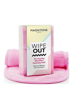 magnitone-london-wipeout-the-amazing-microfibre-cleansing-cloth-for-make-up-removal-and-daily-cleansing-pink-pack-of-2