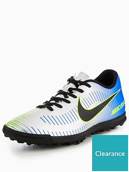 nike-nike-neymar-mens-mercurial-x-vortex-iii-astro-turf-football-boot
