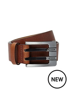 river-island-mens-double-prong-belt