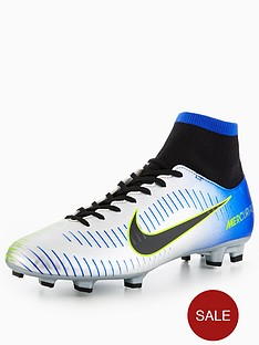 nike-nike-neymar-mens-mercurial-victory-vi-dynamic-fit-firm-ground-football-boot