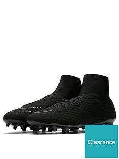nike-mens-hypervenom-phelon-iii-dynamic-fit-firm-ground-football-boot-blacknbsp