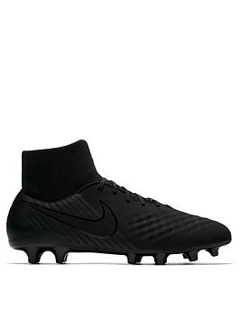 Ground II Firm Boots Onda Football Magista Fit Dynamic Nike Huge Surprise Online Cheap Clearance Cheap Cost WgM2KyJz