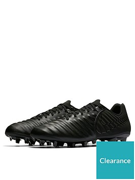 nike-mens-tiempo-ligera-iv-firm-ground-football-boots-blacknbsp
