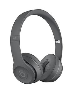 beats-by-dr-dre-solo-3-wireless-on-ear-headphones-neighbourhood-collection-asphalt-gray