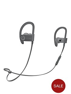 beats-by-dr-dre-powerbeats-3-wireless-earphones-neighbourhood-collection