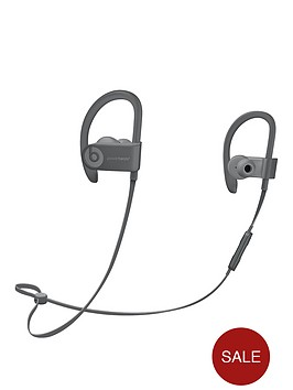 f56c0c0d66e Beats by Dr Dre Powerbeats 3 Wireless Earphones, Neighbourhood Collection