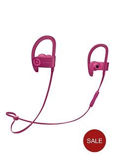 beats-by-dr-dre-powerbeats-3-wireless-earphones-neighbourhood-collection-brick-red
