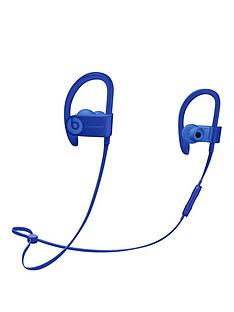 beats-by-dr-dre-powerbeats-3-wireless-earphones-neighbourhood-collection-break-blue