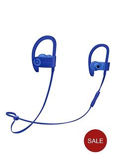 beats-by-dr-dre-powerbeats-3-wireless-earphones-neighbourhood-collection-break-blue