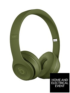 beats-by-dr-dre-solo-3-wireless-on-ear-headphones-neighbourhood-collection-turf-green