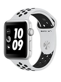 apple-watch-nike-series-3-gps-42mm-silver-aluminium-case-with-pure-platinumblack-sport-band