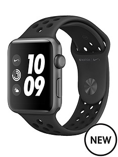 apple-watch-nike-series-3-gps-42mm-space-grey-aluminium-case-with-anthraciteblack-sport-band
