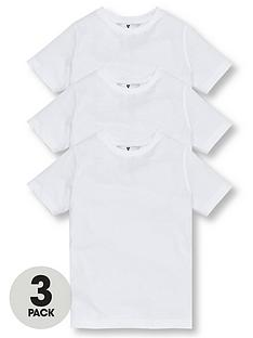 v-by-very-boys-3-pack-sport-t-shirts-white