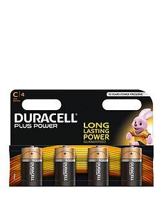 duracell-plus-power-c-4pk