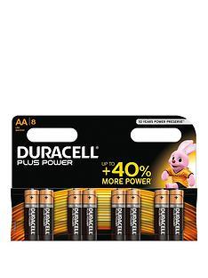 duracell-plus-power-aa-8pk