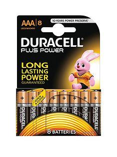 duracell-plus-power-aaa-8pk
