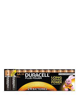 duracell-plus-power-aa-24pk