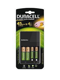 duracell-cef14-charger