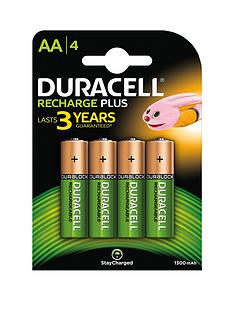 duracell-recharge-plus-aa4pk